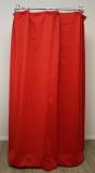 Vorhang für Umkleidekabine für Typ 35092910C-80 und -100